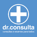 Clinica Médica Popular em SP Dr Consulta